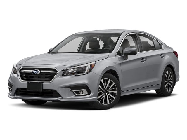2018 subaru 0 financing. unique 2018 2018 subaru legacy premium in albany ny  goldstein in subaru 0 financing a