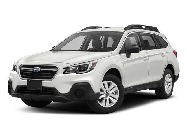 2018 subaru 0 financing. Beautiful 2018 2018 Subaru Outback Base In Albany NY  Goldstein In Subaru 0 Financing S