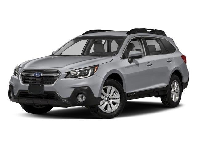 2018 subaru 0 financing. Fine 2018 2018 Subaru Outback Premium In Albany NY  Goldstein On Subaru 0 Financing