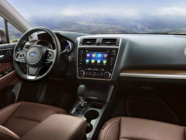 2018 subaru 0 financing. Perfect 2018 2018 Subaru Outback Limited In Albany NY  Goldstein With Subaru 0 Financing O