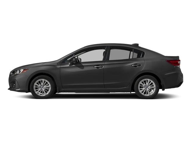 2018 subaru 0 financing. Modren 2018 2018 Subaru Impreza Base In Albany NY  Goldstein Intended Subaru 0 Financing