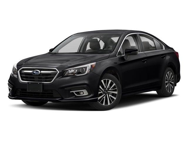 What are Subaru Steering Responsive Headlights?
