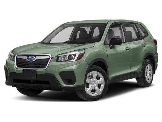 2019 Subaru Forester Premium Albany Ny Colonie Schenectady Troy