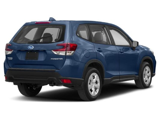 Foresters Quick Quote | 2019 Subaru Forester Premium Albany Ny Colonie Schenectady Troy