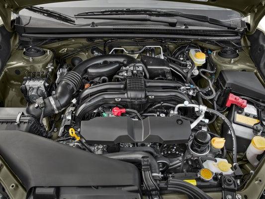 2016 Subaru Crosstrek Premium In Albany Ny Goldstein