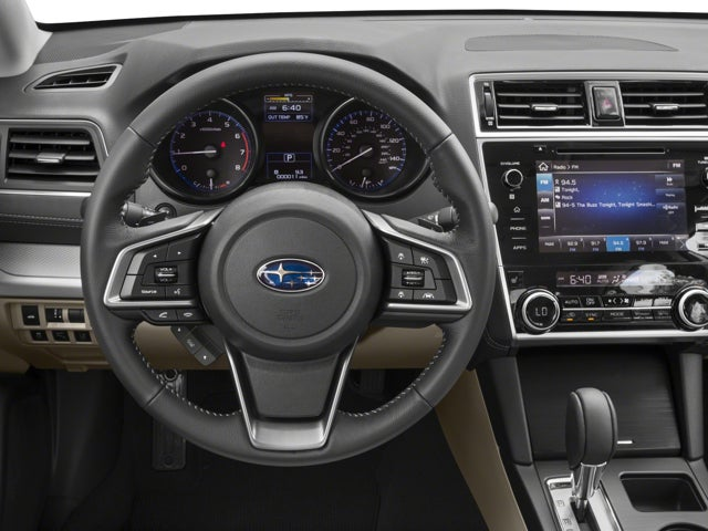 2018 subaru 0 financing. Perfect 2018 2018 Subaru Legacy Premium In Albany NY  Goldstein On Subaru 0 Financing