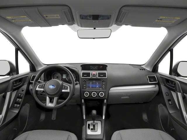 2018 subaru 0 financing. Exellent 2018 2018 Subaru Forester Base In Albany NY  Goldstein And Subaru 0 Financing