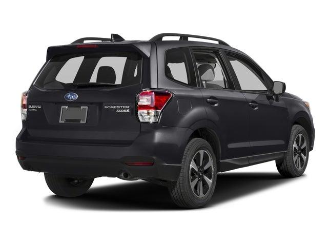 2018 subaru 0 financing.  2018 2018 Subaru Forester Base In Albany NY  Goldstein With Subaru 0 Financing 5