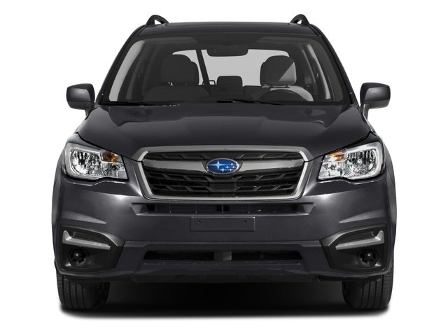 2018 subaru 0 financing. Unique 2018 2018 Subaru Forester Base In Albany NY  Goldstein And Subaru 0 Financing