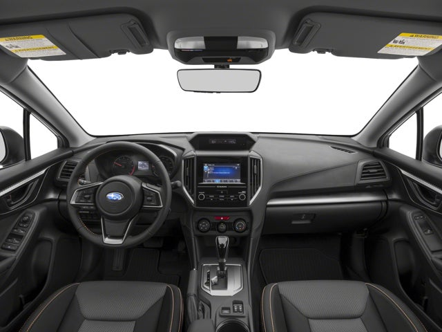 2018 Subaru Crosstrek Premium In Albany Ny Goldstein