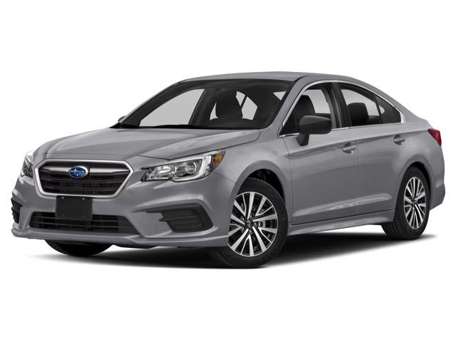 Subaru Vehicle Inventory Albany Subaru Dealer In Albany Ny New