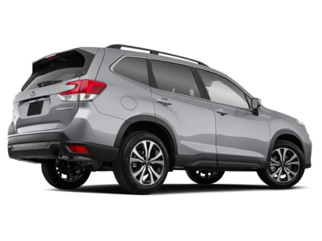 2019 Subaru Forester Touring Albany Ny Colonie Schenectady Troy