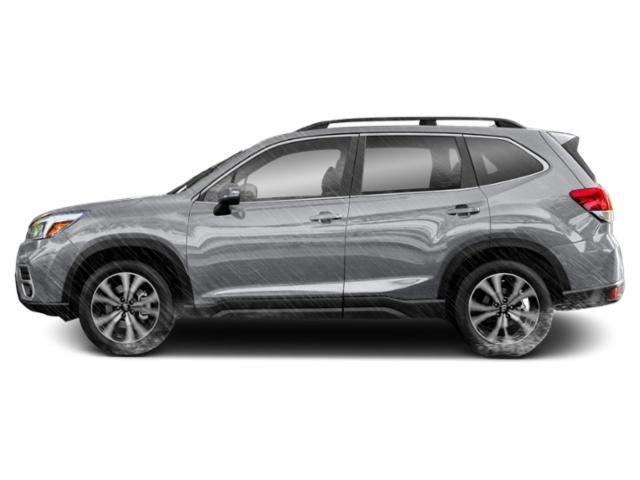 2019 Subaru Forester Albany Ny Colonie Schenectady Troy New York