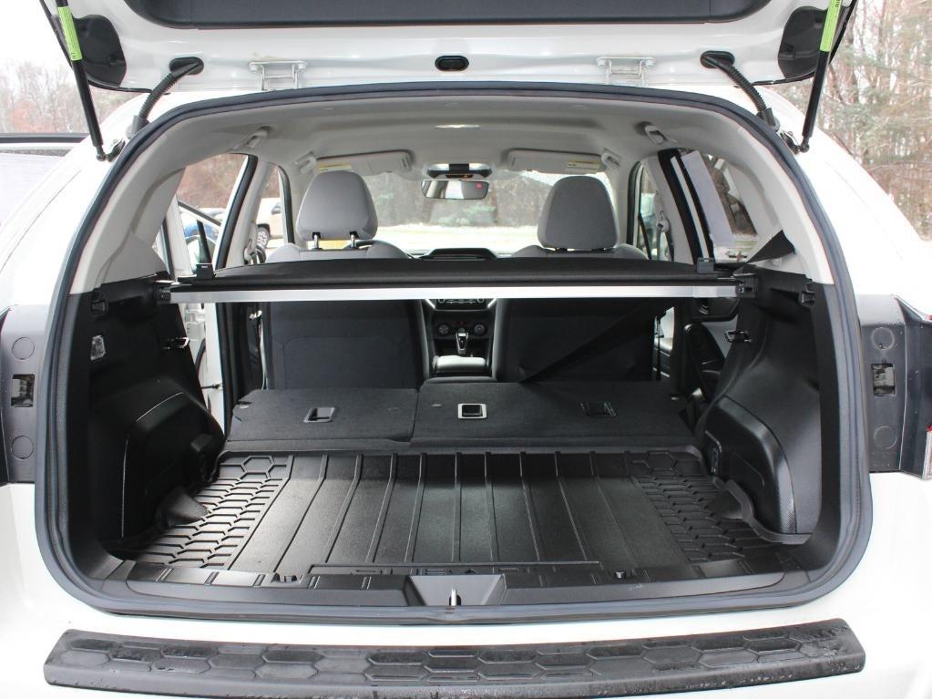 2019 Subaru Crosstrek Premium Albany Ny Colonie Schenectady Troy