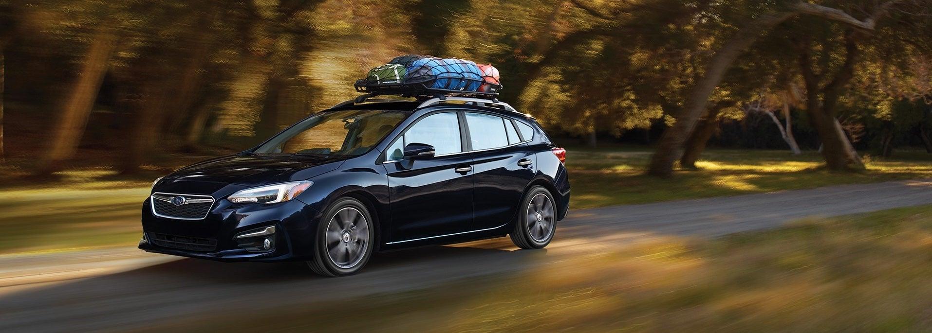 Subaru Albany Ny | Best Upcoming Car Release